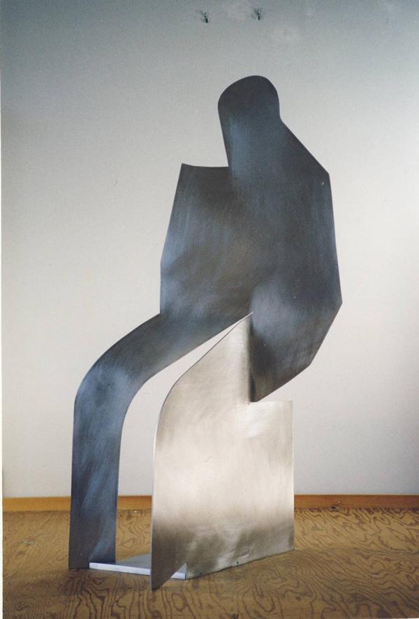 Charlie-2003
