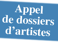 AppeldeDossiers